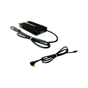 Lind PA1580-3564 – Power adapter – car – 11 – 16 V – for Panasonic Tou