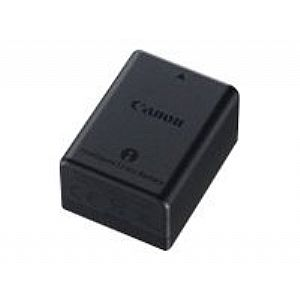 Canon Battery Pack BP-718 – Camcorder battery Li-Ion 1840 mAh – for iV