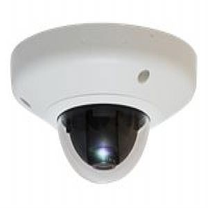 CP Technologies LevelOne FCS-3054 - Network surveillance camera - dome (13303569) photo