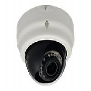 CP Technologies LevelOne FCS-3064 - Network surveillance camera - dome (40100722) photo