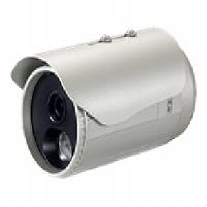 CP Technologies LevelOne FCS-5053 - Network surveillance camera - outd (13303573) photo