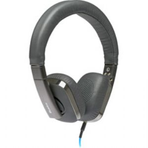 EMBRACE STEREO HEADPHONES