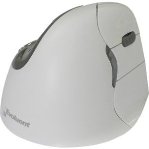 Evoluent VerticalMouse 4 Right Bluetooth (VM4RB)