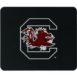 Centon Collegiate University of South Carolina Edition – Mouse pad – (