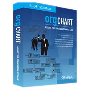 OfficeWork Software HR TOOLKIT (73079288)