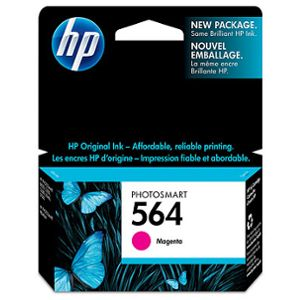 HP CB316WN-CB325WNHP Ink Image1