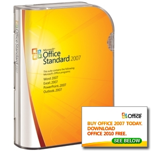 Download office 2007 standard from microsoft | Microsoft Office 2007