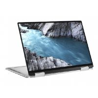 DELL XPS 2IN1 7390 I7/1.3 13.4 16GB 512G W10 (NWN21)