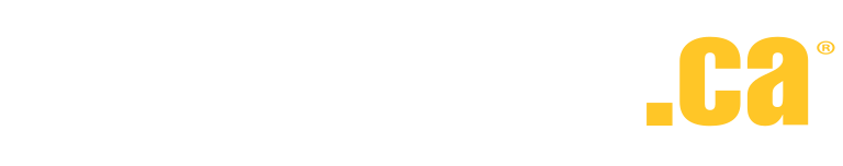 Tigerdirect CA Logo